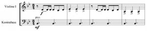 sibelius_violinop47_clip_image002