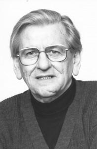 Hermann Fuchs