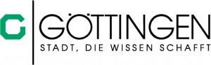 Logo Stadt Gö Broschuere farbig