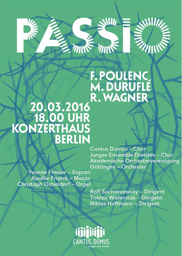 Plakat_AOV_Konzert_SS16_webversion_2